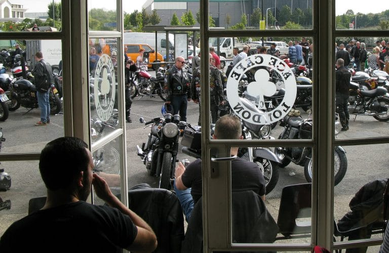 PAID MOTORCYCLE MARKET RESEARCH