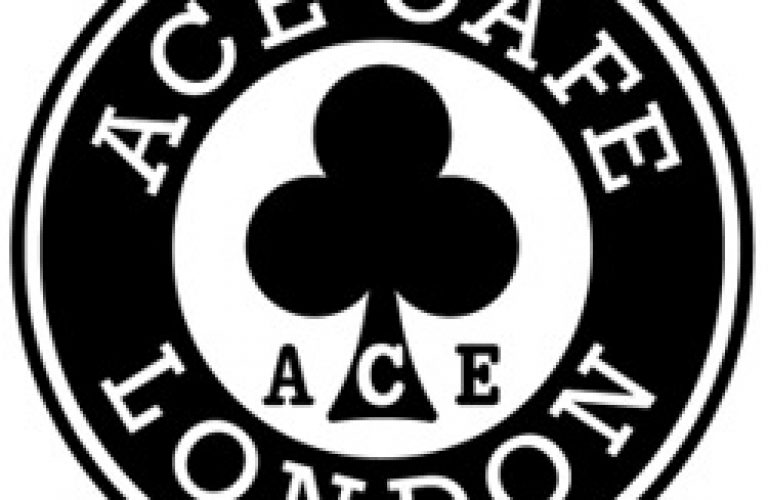 Ace & COVID-19