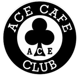 ACE CAFE CLUB
