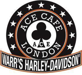 Warrs Harley Davidson