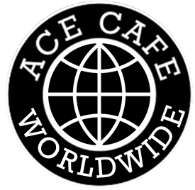 ACE CAFE WORLDWIDE