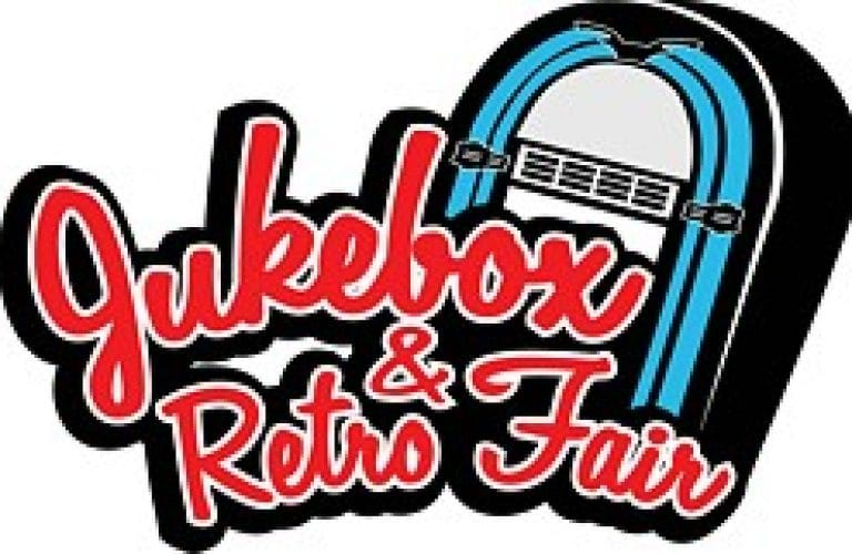 Win Tickets to the Jukebox & Retro Fair