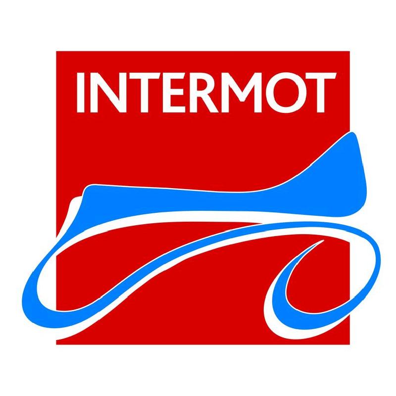 Intermot Köln Ticket