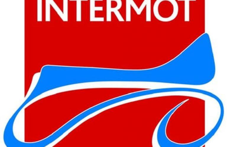 Intermot 2018 & Campus 66