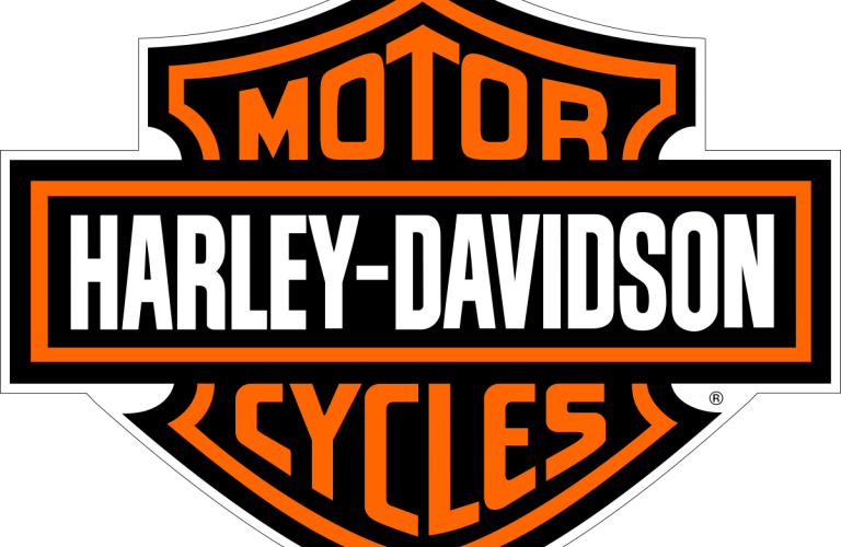 Harley Day - Sunday 29th August